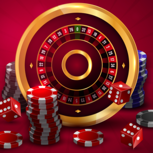 Online Gambling as a Startup Business Model?