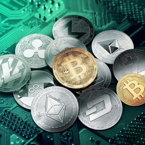 Chinese Crypto Project Ranking Recognizes EOS and TRON as Top Rated Currencies