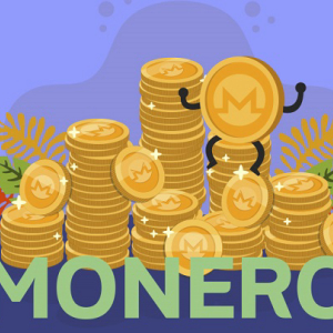 Monero Price Analysis: Mcap Of The Coin May Increase After Being Listed On Voygour Trading App