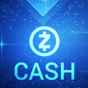 Will Zcash (ZEC) Gets Its Due In 2019 And Overcome From The Prolonged Sliding Trend?