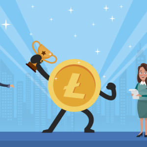 Litecoin Price Analysis: Litecoin (LTC) is Gaining a Bit of Stability, Launched A New Tab in Collaboration with Cobo Vault