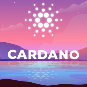 Cardano's Recent Price Rally Shows Signs of a Pause
