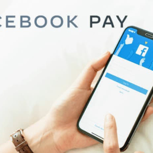 "Facebook Launches a New Payment Platform ""Facebook Pay"" For Social Networks"