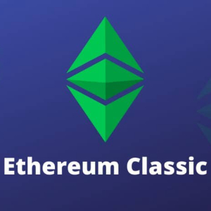 Ethereum Classic Reveals Results of Use Satisfaction Survey of November 2019