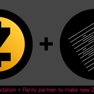 The Collaboration Of Zcash Foundation And Parity Presents To You 'Zebra' The First Zcash Client