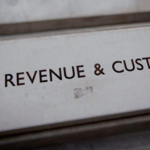 deVerge CEO Lauds HM Revenue & Customs Authority's Move To Gather Crypto Trading Records