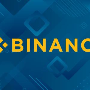 Binance Adds Support For Norwegian Kroner (NOK) and Croatia Kuna (HRK) Fiat Currencies