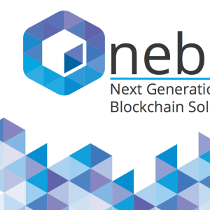 A Brief Introduction to Neblio Token (NEBL)