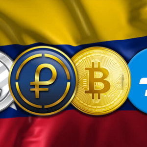 Venezuela's PetroApp Now Allows Users to Buy Petro Token With Bitcoins, Litecoins And Dash