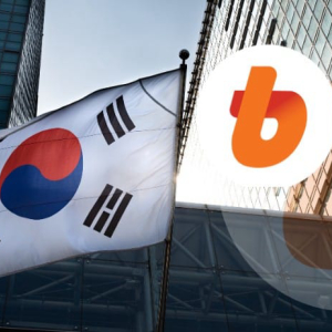 "Bithumb Changes its Corporate Name to ""Bithumb Korea"" for Global Expansion"