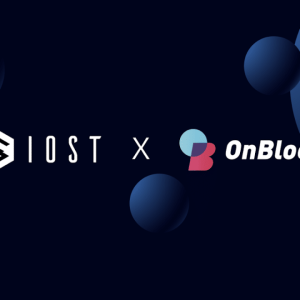 IOST Staking on a Rise, OnBlock Pool a Big Success, Opens Japanese Doors with Sanka Network