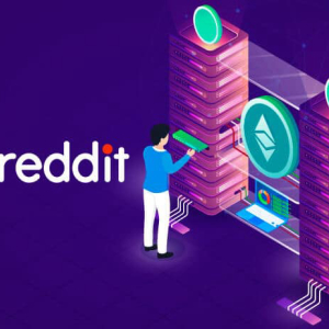 Reddit Launches Crypto Integration; Brian Armstrong Applauds the Move!