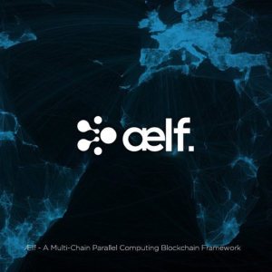 Aelf Witnesses 9.2% Increase in Price in the Last 7 Days