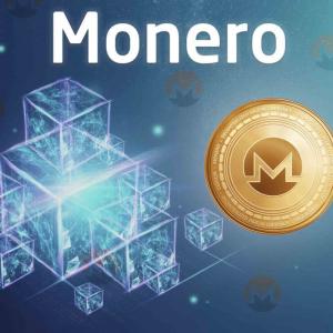Monero (XMR) Price Predictions: Is Monero all Set to Cross $1000 Mark?