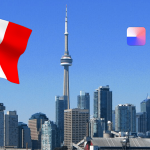 Flexa as a part of Expansion, Partners with Coinsquare Canada to Launch Crypto Payment Services