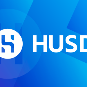 Stable Universal Broadcasts News About the Singapore Launch of HUSD