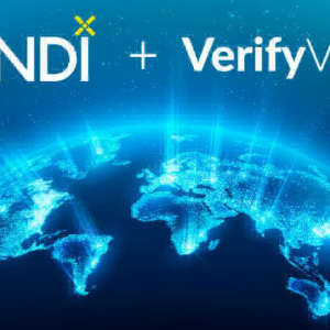 Pundi X is Now a Member of VerifyVASP Alliance