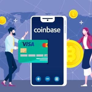 Coinbase Becomes First Crypto Company to Get VISA Principal Membership
