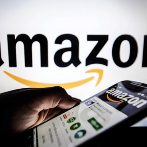 Amazon Purchases With Ethereum Can Soon Be Possible, As CLIC Technology Is Partnering With Opporty
