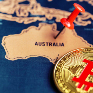 Australia Is Topping Cryptocurrency Based Gaming Platforms