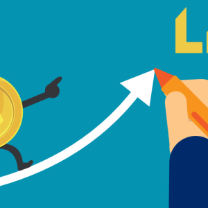 Lisk Price Analysis: Lisk (LSK) Is Taking Small Leaps To A Bright Future