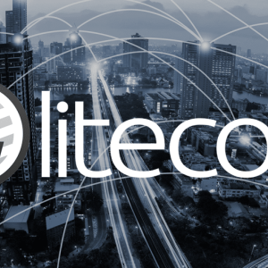 Litecoin (LTC) Displaying Its True Value in the Current Year, Witnesses Almost Double Increase in its Price