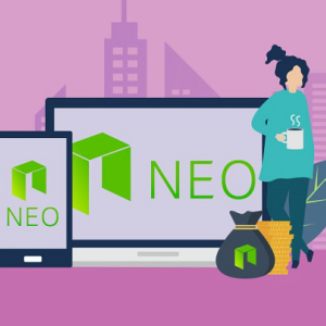 NEO Price Analysis: NEO Bounces Back By Recording 7% Since Yesterday