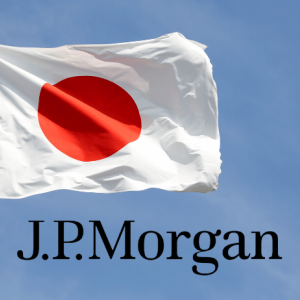 JP Morgan Will Launch IIN Network in Japan to Address AML Issues