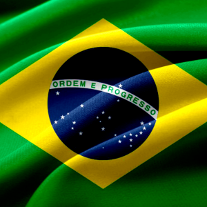 Brazil Is All Set To Regulate The Digital Transformation In The Finance, Capital, Insurance And Blockchain Sector