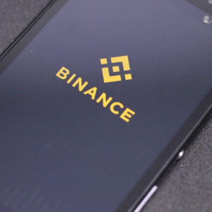 Binance Official Crypto Wallet Extends Support for XRP and Credit Card Payments