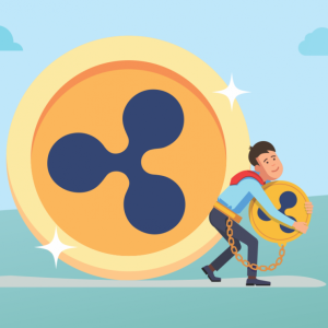 Ripple (XRP) Price Analysis : Is Ripple Capable Enough to Reach $10 by the End of 2019?