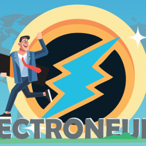 Electroneum Price Analysis: Buckle Up ETN, or You Might Lose The Game!