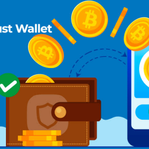 Trust Wallet: A Secure, Anonymous, Multi-purpose Cryptocurrency Wallet