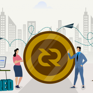 Decred (DCR) Price Analysis: Decred's Price Predictions to Extend the Current Growth of the Market