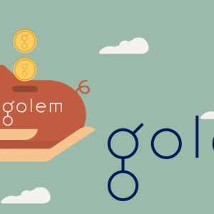 Golem (GNT) Price Analysis: Will Graphene Carve The Success Saga for Golem?