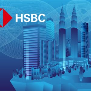 HSBC Issues First Letter of Credit on a Live Blockchain in Malaysia, Involves Firm Importing Resins