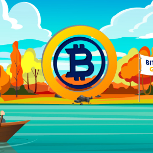Bitcoin Gold Price Analysis: BTG Price Recovery Begins, Expected To Touch $40.00 Soon