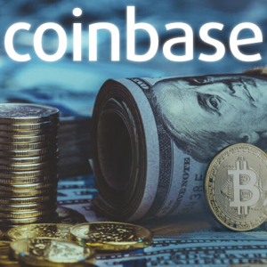 Coinbase Reveals Password Storage Issue Affecting 3420 Customers