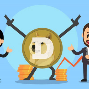 Dogecoin (DOGE) Price Analysis: Recent Addition on Paytomat Helped in Strengthening Grip, Still Need to Overcome Market Hiccups