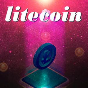Litecoin (LTC) Looks for a Bottom; Support Levels Shift Downwards