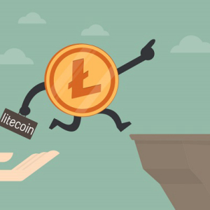 Litecoin Price Analysis: Litecoin (LTC) Gains 1.87%; Still Lags Behind $75