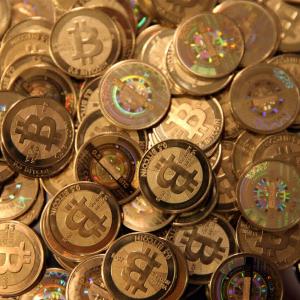 Now Access World's First Bitcoin Bond Through Bloomberg