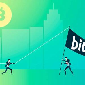 Bitcoin Price Analysis: Will BTC Bulls Keep the Price Above $10,000?