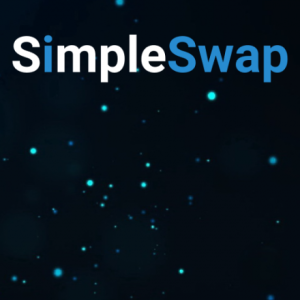 Consumers to Get Increased Utility as SimpleSwap Announces Dash Integration