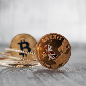 Brexit and Bitcoin: Then, Now And The Future