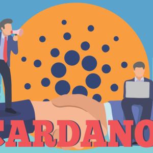 Cardano Price Analysis: Cardano (ADA) Is Down By 1.05%; Falls Below $0.050