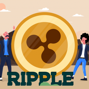 Ripple Price Analysis: XRP Maintains its Price Level at $0.40 While Awaiting a Price Boost