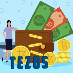 Tezos Price Analysis: Is Tezos on the way of reaching $2