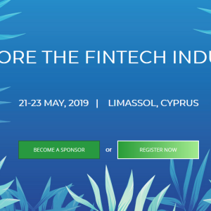 The iFX EXPO International Brings the Biggest Names in Retail FinTech to Cyprus