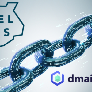 dmail System Gets Launched on Telos Blockchain